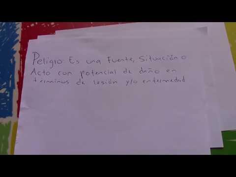 Definicion de extinciónиз YouTube · Длительность: 3 мин