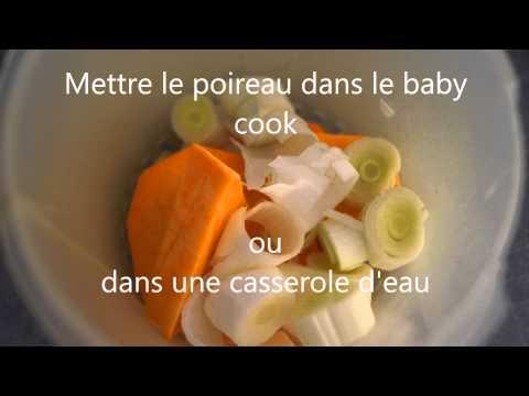 mamasté-cuisine-pour-bébé-1-an--recette-1