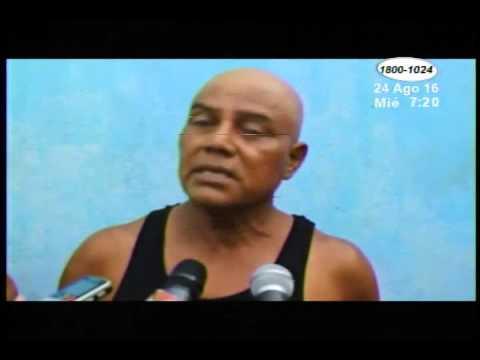 Capturan a autor de femicidio en municipio de Somotillo
