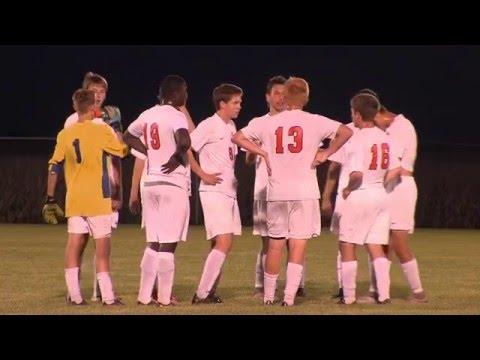 Normal Community High School Soccer