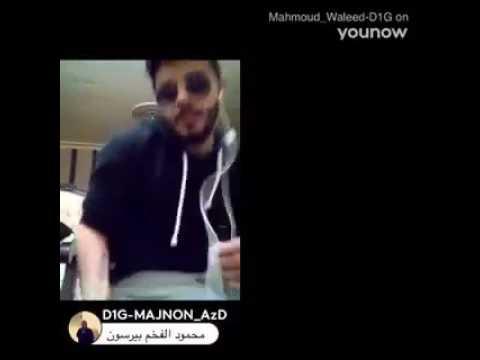 Mahmoud_waleed-D1G