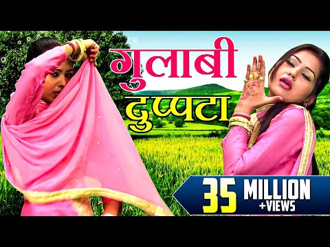 Haryana songs