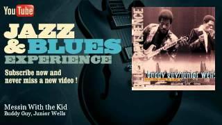 Baixar Buddy Guy, Junior Wells - Come On In This House - JazzAndBluesExperience
