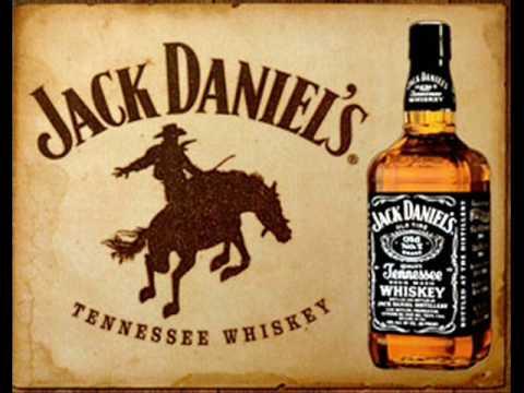 Marinda Lambert - Jack Daniels
