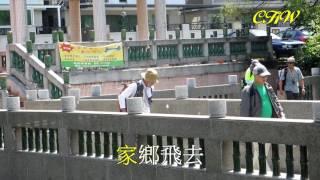元朗錦田文物徑  (1)