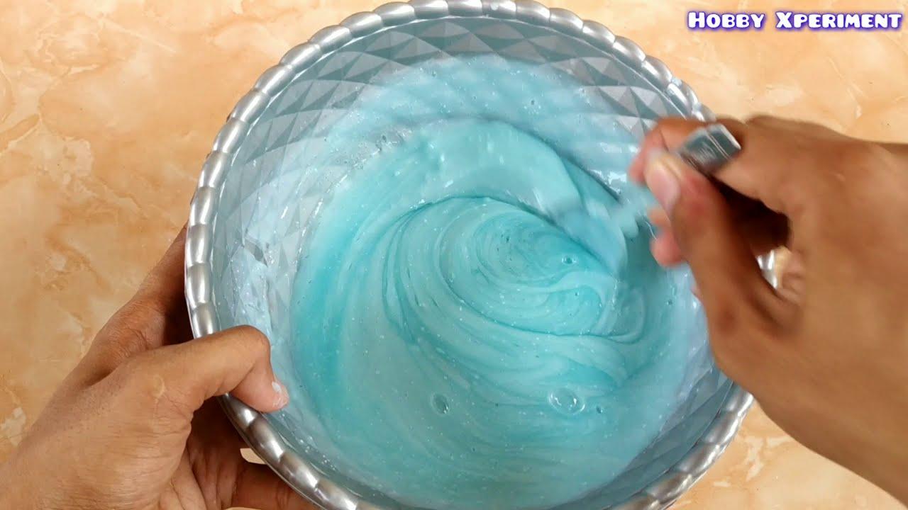 Cara Membuat Sabun Cair Dari Sabun Batang Hemat 100 I Part 1 Youtube