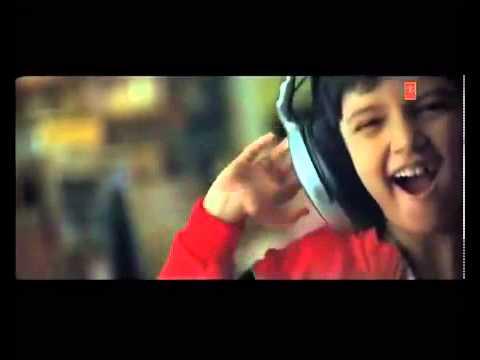 I Love You Sayyoni Remix Aap Ka Suroor)Himesh Reshammiya