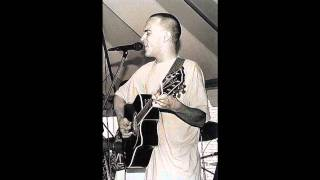 Dave Matthews - Mother