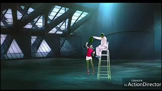 PV Sindhu Badminton Skills Gym Cardio Crossfit Weight Training Stretching And Strength Workout......