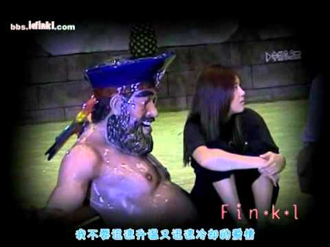 [MV] Fin.K.L - Oh Boy!