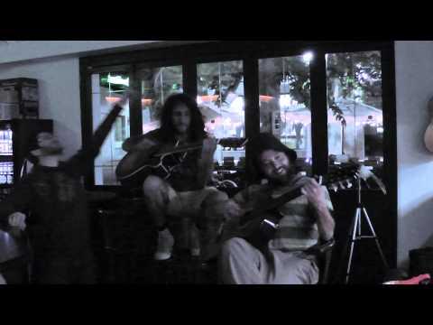 Cani Rabidi live @ Corner Pub + After