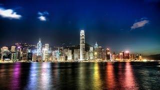 #701. Гонконг (Китай) (очень классно)(, 2014-07-03T01:39:55.000Z)