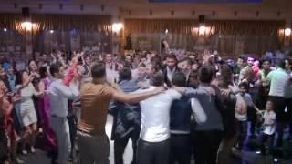 Ankaralılar Gari de gari oynarsa