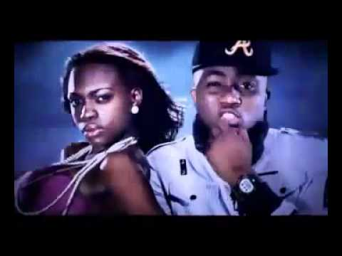 Music Video - Oleku - Iceprince Ft Brymo - Nigeria.flv
