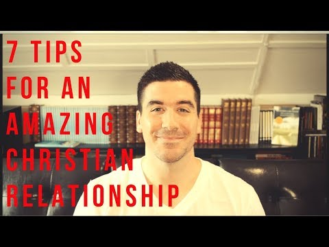 Dating Tips : About Christian Dating Advice from YouTube · Duration:  1 minutes 19 seconds