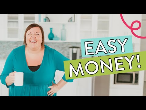 Virtual Assistant Jobs For Beginners (EASY!)