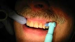 esthetics dental definition