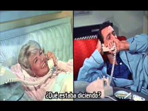 Rock Hudson - EMBRYO - 1976 from YouTube · Duration:  1 hour 39 minutes 56 seconds