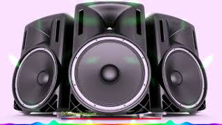 Kachi Deoria Deoria 2020 DJ Remix Song  Download || BAIJU.BIHARI || ||JMS OFFICIAL CHANNEL ||
