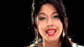 "Shama Rahman, Episode 4: Bolte Paro Ki/Can you Tell Me Why? (Official Video), Album ""Fable:Time"""