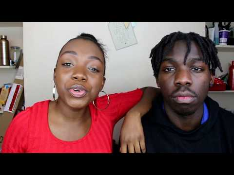 Lil' Kim - No Matter What They Say (Video) - REACTION