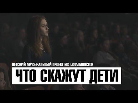 Русская мама учит дочку бит с сексом