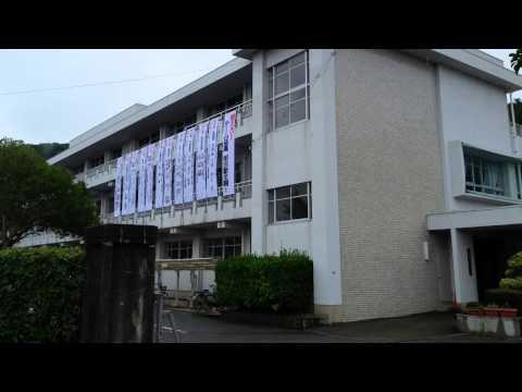 七尾学園 益田東高等学校
