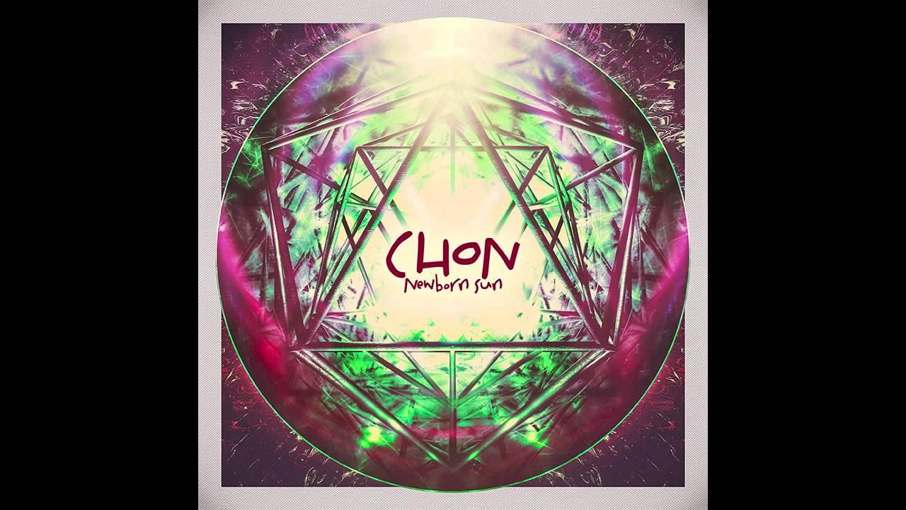 chon-bubble-dream-chonofficial