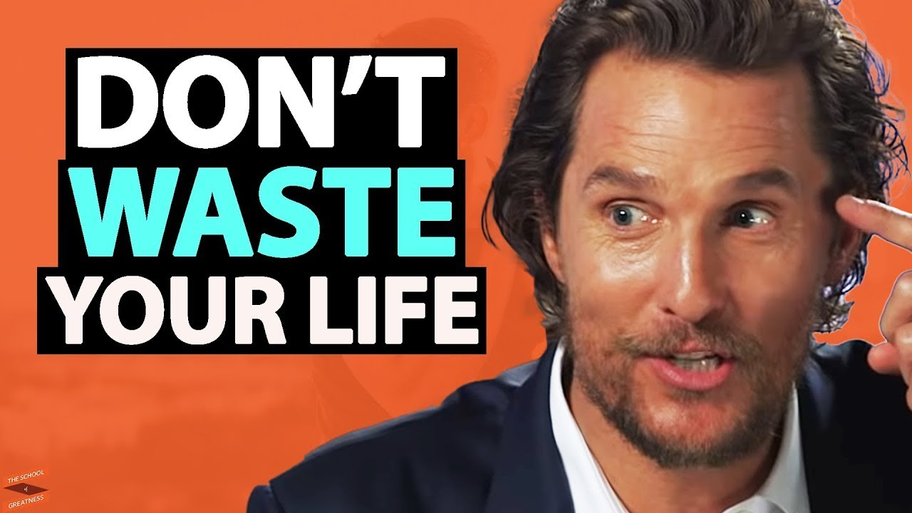 The 10 HABITS Poor People Do That The RICH DON'T! | Lewis Howes