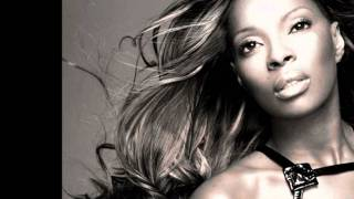 Mary J. Blige - He Think I Don