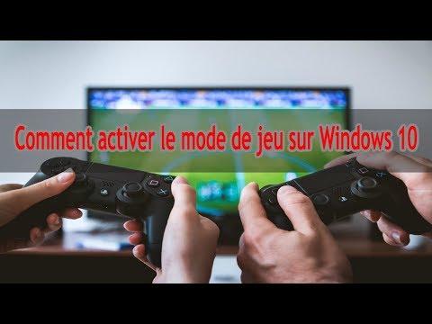 (tuto)-comment-activer-le-mode-de-jeu-sur-windows-10