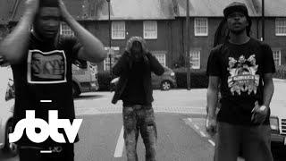 Lay Z ft JME & Frisco   That