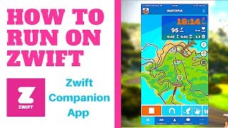 Cycl Zwift Releases Apple Tv App — ZwiftItaly