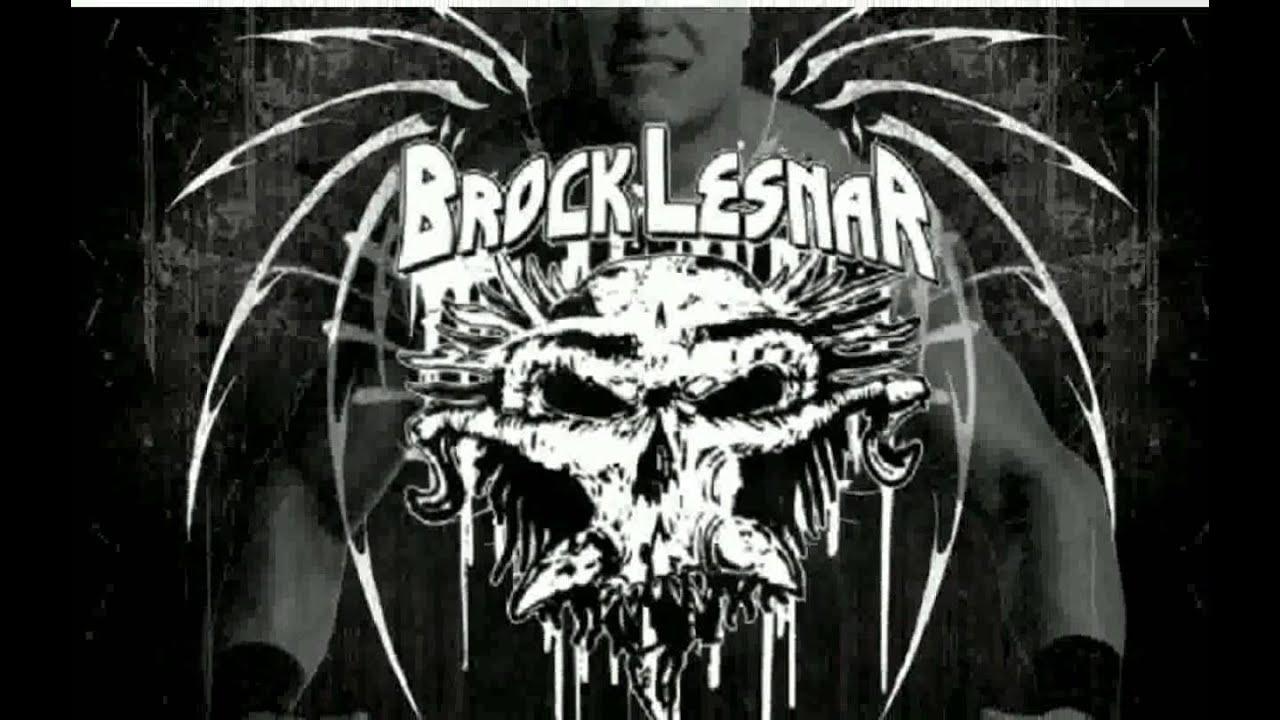 Brock Lesnar Wallpaper Images