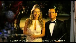 A Noite da Virada - Trailer Oficial thumbnail