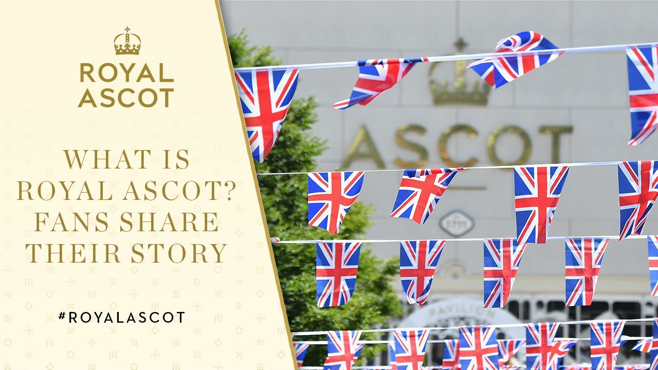 Royal ascot betting directory yahoo betting on horses not to win