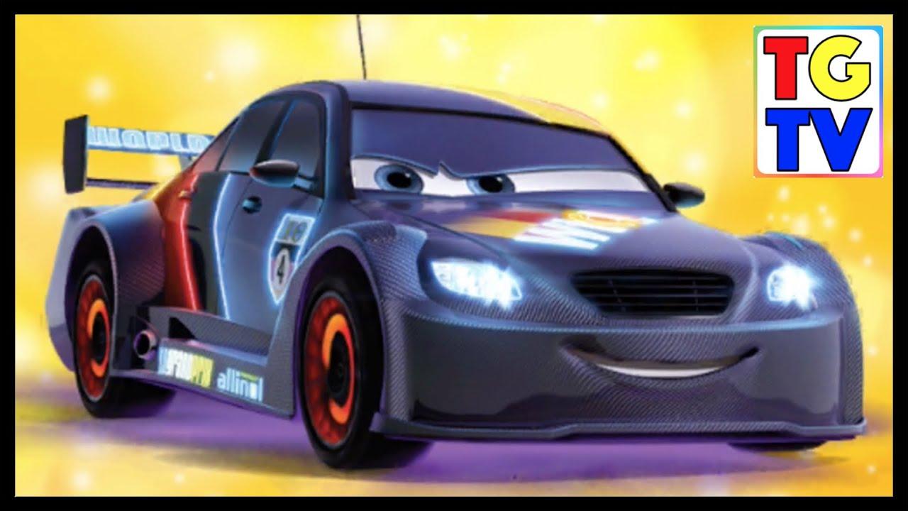 disney pixar cars max schnell cars fast as lightning