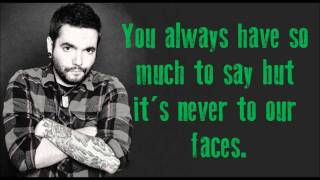 Watch A Day To Remember 1958 video
