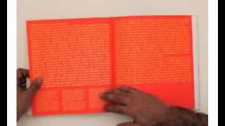 THE BOOK BY PIERO GOLIA