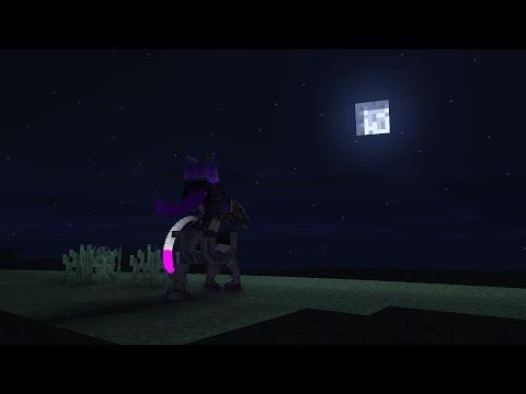 (-fighting-animation-)-[-the-dream-world-#1-]cuộc-chiến-đấu-vs-Ác-quỷ-trong-mơ