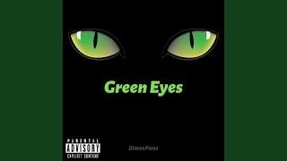 Green Eyes (Original mix)