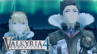 Valkyria Chronicles 4 Memoirs from Battle Premium Edition (XOne)