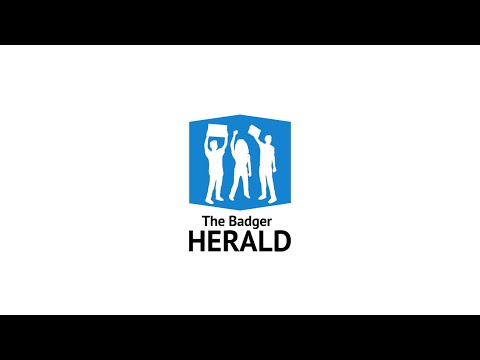 The Herald Experiment (Promo)