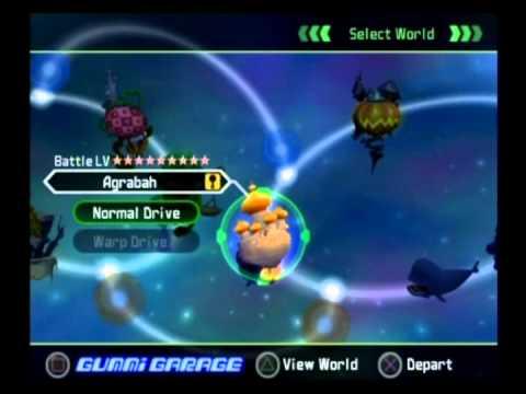 Kingdom Hearts Playthrough - Part 102, White Trinity Marks (Agrabah, Deep Jungle)