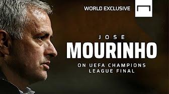 Live Streaming Uefa Champions Paris Saint Germain Vs Bayern Munich Youtube