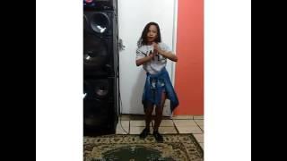 Mc Fioti Bum Bum Tam Tam - Nicole Tube Show.mp3