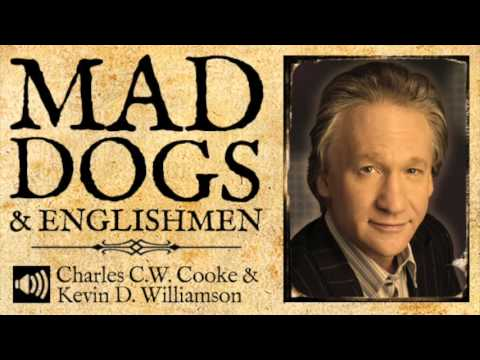Mad Dogs & Englishmen: Real Time