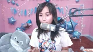 [TalkTV] Đưa Nhau Đi Trốn - Băng Baby