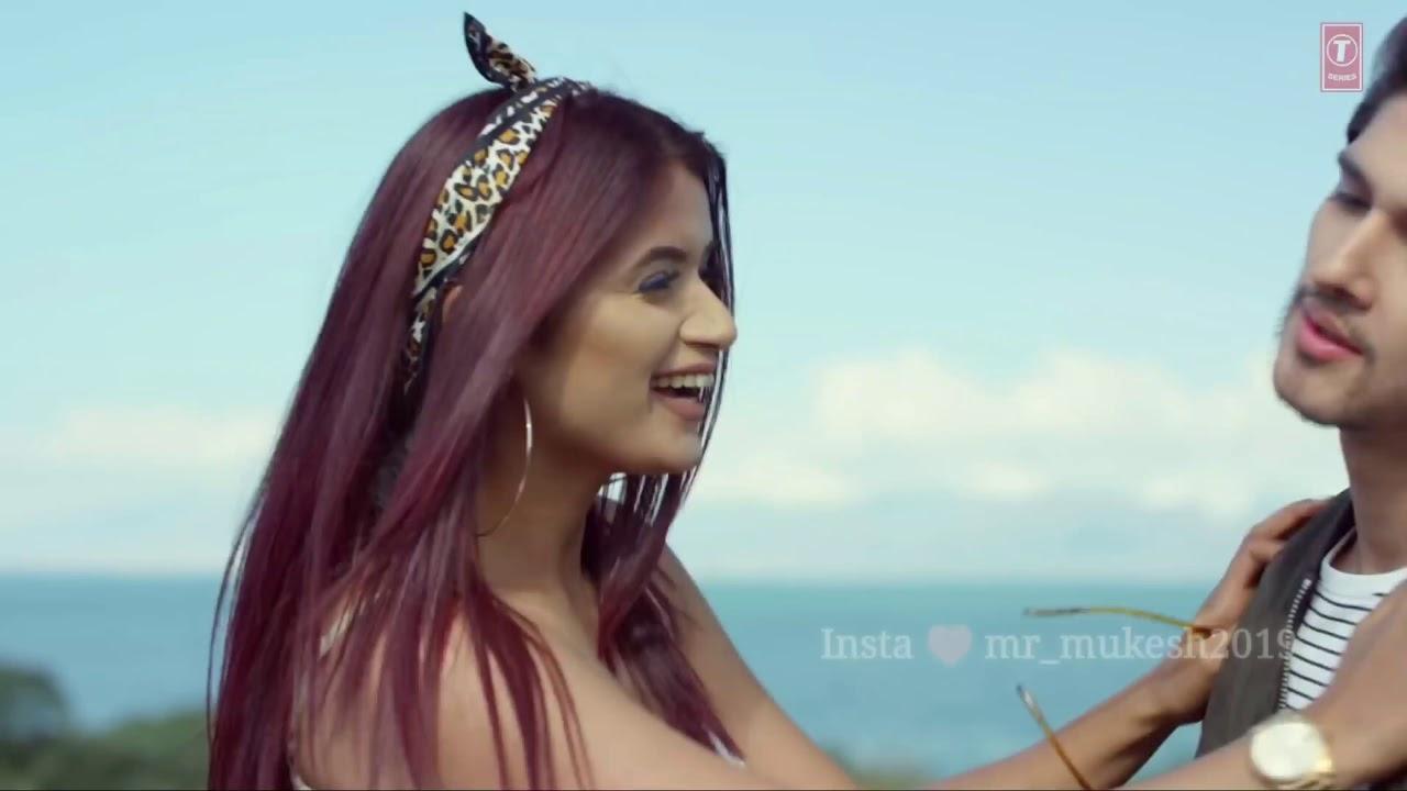 New Punjabi Romantic Love whatsapp status 2020 Download ...