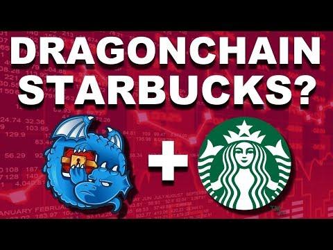 Dragonchain description